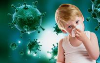 Influenza - Visszavonulóban a járvány