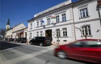 Sok év után visszatért a magyar diplomáciai jelenlét Lendvára