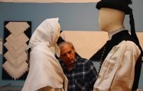Sző, fon… Népi textíliák a Thúry György Múzeum gyűjteményéből
