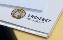 Erzsébet Program – Fontos információk az üdülési támogatás felhasználásához
