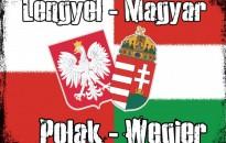 Pályázat a lengyel-magyar barátság megerősítéséért