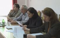 Bírságolt a helyi választási bizottság