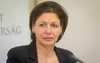 NGM helyettes államtitkár: a szakképzésnek a valós gazdasági igényeket kell szolgálnia