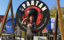 Spartanra fel!