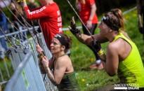 Több mint kilencezren vettek részt az idei első magyar Spartan versenyen