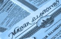 ÁKK: 300 milliárd forintért vásárolt a lakosság állampapírt az első negyedévben