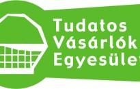 Arzénnal szennyezett rizst talált a Tudatos Vásárlók Egyesülete Magyarországon