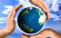FM: az élőhelykezelés a jövő legfontosabb természetvédelmi feladata