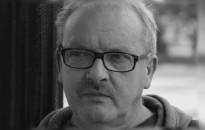 Gyász – Elhunyt Peterman Károly