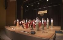 Bolyai-iskola: Gála