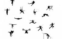 Foci, vízilabda, tánc és sok más