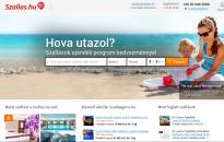 Szállás.hu: újabb csúcsot ért el a belföldi turizmus az első negyedévben