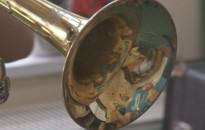 Két kanizsai zeneiskolás is szerepelt a Virtuózokban