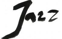 Örökzöldek és mainstream jazz