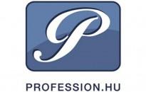Profession.hu: nőtt az álláshirdetések száma az első negyedévben