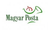 Magyar Posta: változnak egyes postai díjak
