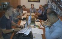 Építőtábort szerveznek középiskolás fiataloknak a Kis-Balatonnál