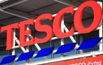 Jelentősen csökkentette élelmiszerhulladékát a Tesco