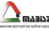 A nyugdíjbiztosítás után járó adójóváírás igénybe vételére figyelmeztet a Mabisz