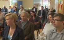 Ismét rászorulókat támogatnak a nagykanizsai reformátusok