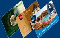 Május végéig 3,5 milliárd forintot kell elkölteni a SZÉP-kártyákról