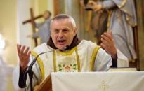 Még egy ünnep pünkösdkor – Boldogságos Szűz Mária, az Egyház Anyja