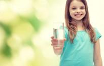 Több mint 73 ezren vettek részt a vízivást népszerűsítő Happy héten