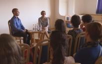Reneszánszát éli a történelmi regényírás Magyarországon