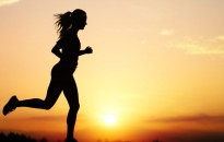 Több mint kétezren futottak Keszthelyen, a félmaraton volt a legnépszerűbb