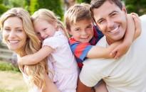 Idén is lehet pályázni a Három királyfi mozgalom családbarát vállalat díjára