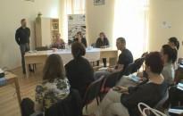 Vesta Központ nyílt Zala megyében
