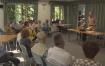 Sikeres évet tud maga mögött a Nagykanizsai Városvédő Egyesület