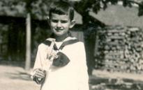 Brenner János, a magyar Tarzíciusz