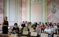 Mára határtalanná vált a magyar igazságügyi program