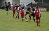 Pécsett veszi kezdetét a Danone focikupa a gyermekekért