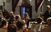 Örömzenekoncert