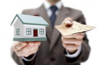 MNB: több mint 100 milliárd forint fogyasztóbarát lakáshitelt vettek fel az ügyfelek