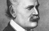 Áder: Semmelweis Ignác helye örök a legnagyobb tudósok között