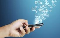 Megtiltja az NMHH az sms-üzenettel történő egyenlegfeltöltés jelenlegi formáját