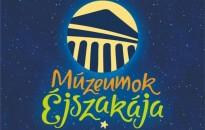 Múzeumok éjszakája: középpontban a népi textíliák