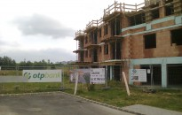 Tovább épül-szépül Nagykanizsa: újabb lakóparkok épülnek Murafölde fővárosában