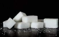 2020-ra felére csökken az üdítőitalok cukortartalma