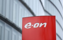 Az E.ON nevével visszaélve kérnek átutalást