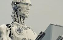 Robotizáció és digitalizáció: új foglalkozások jönnek létre
