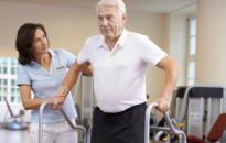 Sokakat érint, mégse vesszük elég komolyan a stroke veszélyeit