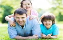 Emmi: az állam feladata a család és munka közti egyensúly elősegítése