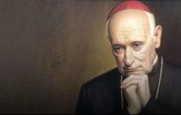 Nagy előrelépés történt Mindszenty bíboros szenttéavatási ügyében