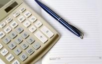 Az MNB változtat a hitelfelvételkor alkalmazott jövedelemszabályokon