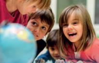 Felhőtlen Gyermekkort minden gyereknek! – A Tesco ismét támogatja az Ökumenikus Segélyszervezet adománygyűjtő kampányát