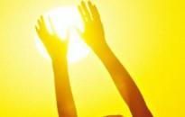 Meteorológiai szolgálat: meleg idővel kezdődik a csillagászati nyár